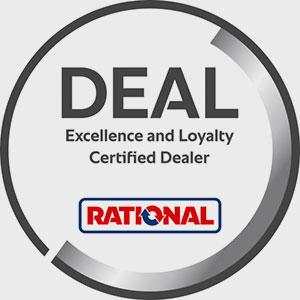 Rational Partner